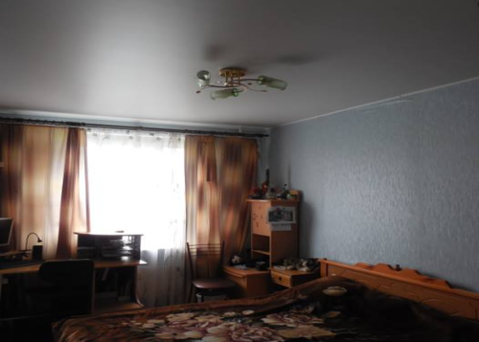 Продажа квартиры, м. Теплый стан, Ватутинки пос.