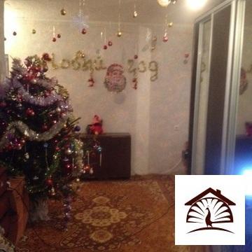 Серпухов, 3-х комнатная квартира, ул. Ворошилова д.127, 2700000 руб.