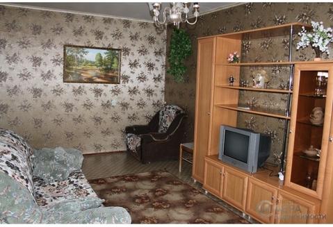 3-комн.квартира в хорошем состоянии, ул.Менделеева