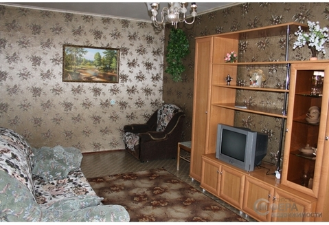Воскресенск, 3-х комнатная квартира, ул. Менделеева д.24, 2500000 руб.