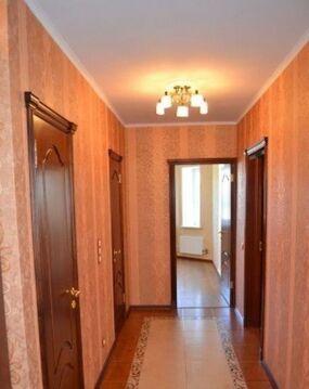 Продается двухкомнатная квартира: г.Щелково ул.Центральная д.96к.1