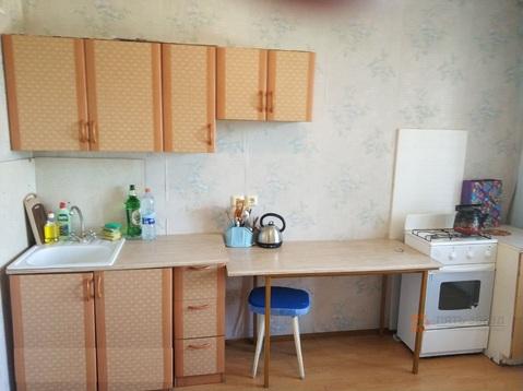 Сдается 2-комнатная квартира. г. Чехов, ул. Весенняя, 30
