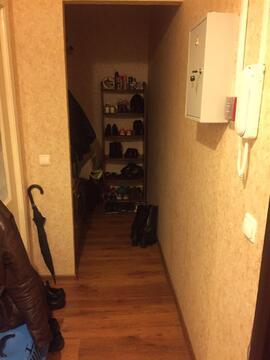 Москва, 1-но комнатная квартира, ул. Ягодная д.8 к3, 28000 руб.