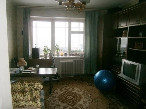 Истра, 2-х комнатная квартира, ул. Ленина д.1, 3750000 руб.