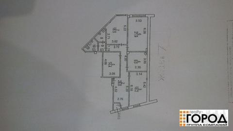 Аренда псн в Куркино, ул. Ландышевая. 122 кв.м., 12000 руб.