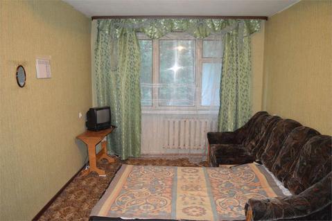 Продаю 1 комнату, Домодедово, ул Текстильщиков, 5
