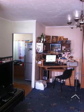 Аренда двухкомнатной квартиры в Г.Щелково