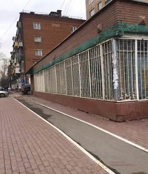 Аренда псн, Химки, Гоголя Улица, 8.
