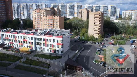 Мытищи, 3-х комнатная квартира, Рождественская д.2, 9100000 руб.