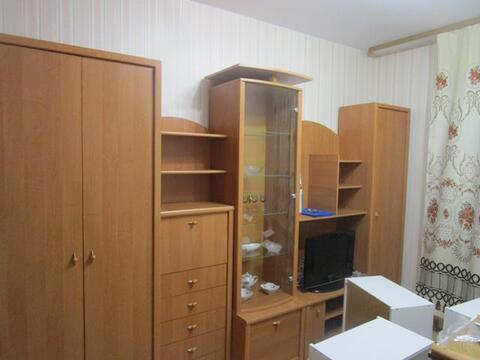 1-к. квартира в г. Пушкино, мкр. Заветы Ильича