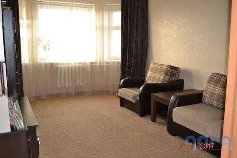 Щелково, 1-но комнатная квартира, ул. Талсинская д.24А, 3600000 руб.
