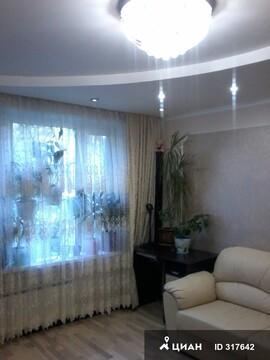 М.Домодедовская квартира 59 кв.м.