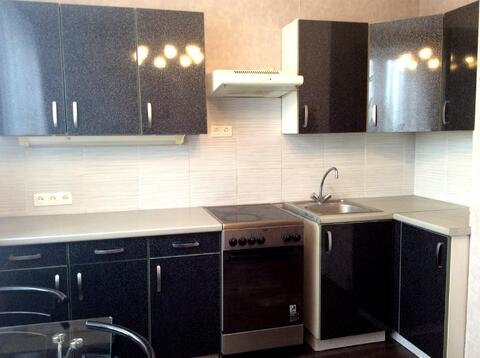 Продам 1-комнатную квартиру Бульвар Яна Райниса, д. 45к2
