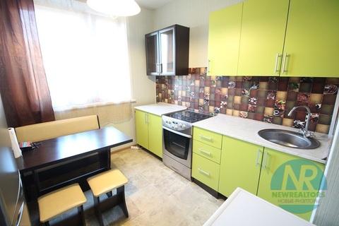 Сдается 4 комнатная квартира на Нижегородской улице