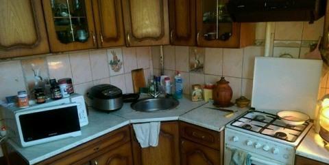 2-х комн квартира ул.Ленина д.16