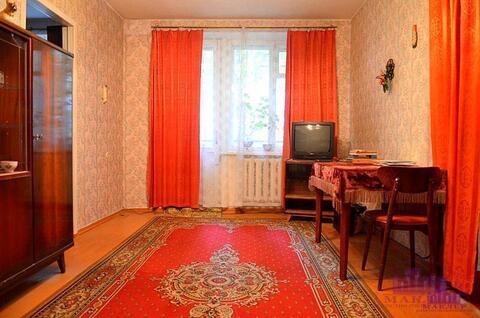 Сдается 2-к квартира, г. Одинцово, ул. Можайское шоссе д.9