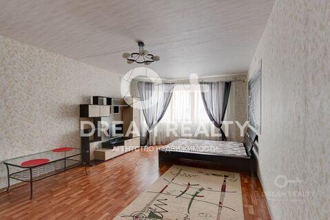 Продажа 3-комн. кв-ры, Большая Очаковская ул, дом 12, корп. 5