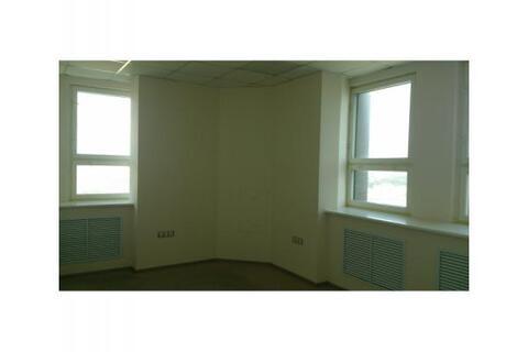 Сдаем Офисное помещение 104м2 Рязанский проспект, 9992 руб.