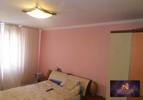 Продам большую 3х комнатную квартиру новой планировки, Серпухов 5,9млн