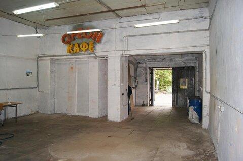Аренда помещения свободного назначения (общая площадь 79 кв.м.), 6500 руб.