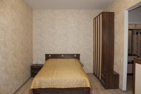 Москва, 2-х комнатная квартира, Симферопольский проезд д.5, 40000 руб.