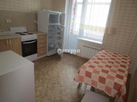 2 комнатная квартира на улице Подольская, дом 98
