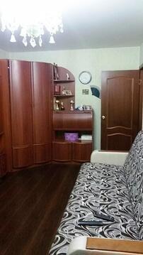 Истра, 2-х комнатная квартира, ул. 9 Гвардейской Дивизии д.45, 4150000 руб.