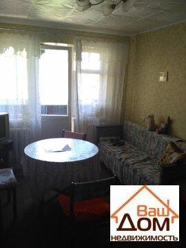 Продается двухкомнатная квартира в Сергиевом Посаде ул. Дружбы
