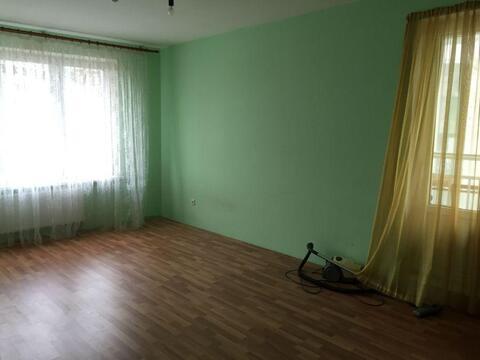 Красногорск, 2-х комнатная квартира, ул. Игоря Мерлушкина д.3, 6300000 руб.