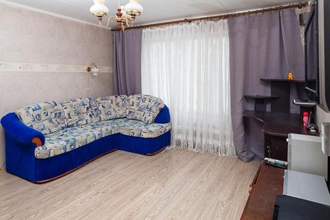 Продажа квартиры, Ул. Воронежская