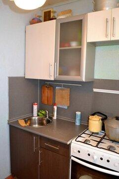 Продается отличная 2-х комнатная квартира метро Щукинская 5 мин.пешком