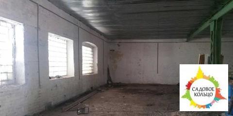 Псн, склад, автосервис, 290 метров за, 145000 руб.