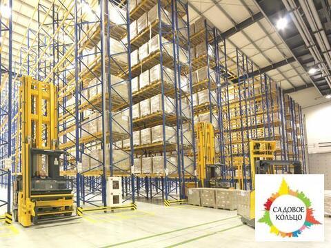 Предлагается в аренду складское помещение 150 кв.м. Пешая доступность
