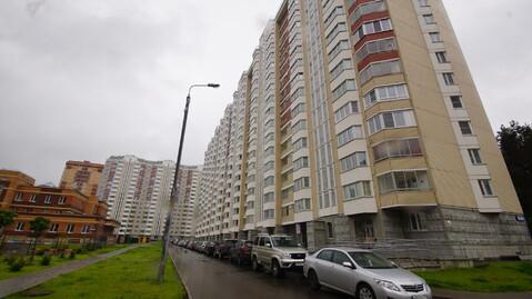 Лобня, 1-но комнатная квартира, Юности д.5, 3290000 руб.