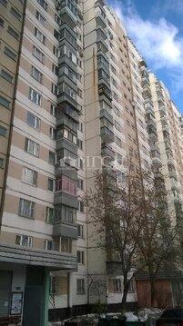 Продажа 2 комнатной квартиры м.Кантемировская (Пролетарский проспект)