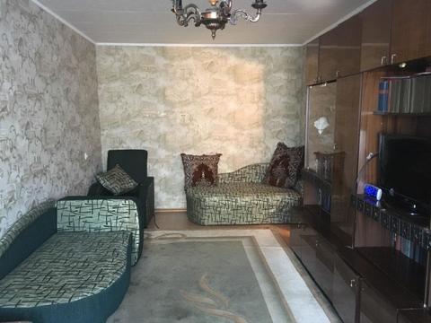 Фрязино, 1-но комнатная квартира, ул. Полевая д.27Г, 2550000 руб.