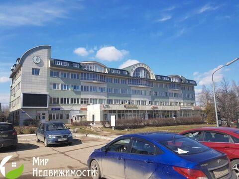 Предлагается аренда 68 м2 в ТЦ Юбилейный в г. Дмитров