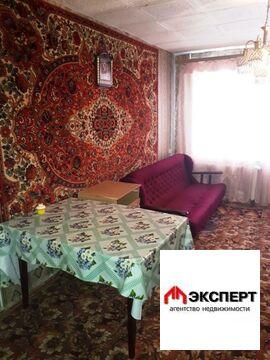 2-х комнатная квартира ул. 1 Мая