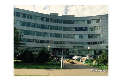 Сдаем Офисное помещение 73м2 Зеленоград