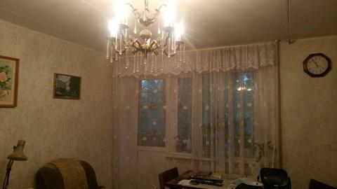 Черноголовка, 3-х комнатная квартира, Школьный б-р. д.5, 4450000 руб.
