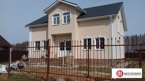 Продается дом 180 кв.м. с участком 10 соток