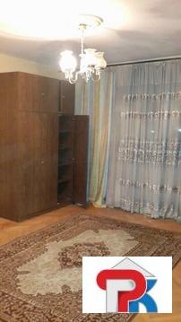Москва, 1-но комнатная квартира, ул. Декабристов д.2к2, 5800000 руб.