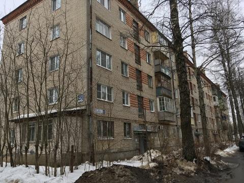 Сдается 2 квартира Баранова, 40
