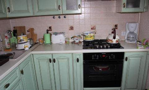 Продается 2-ая квартира г.Жуковский ул.Баженова д. 13