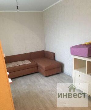 Наро-Фоминск, 2-х комнатная квартира, ул. Горького д.6, 3250000 руб.