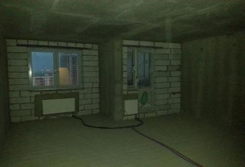 Продаётся 1-комнатная квартира по адресу Носовихинское 27