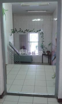 Продажа 1 комнатной квартиры м.Улица Скобелевская (Изюмская ул)