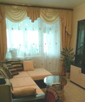 Продается 1-комнатная квартира г.Жуковский, ул.Левченко, д.1