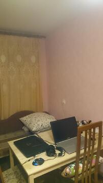 Москва, 1-но комнатная квартира, ул. Костякова д.17 к1, 6800000 руб.