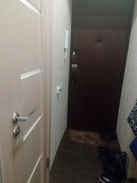 Продам 2-х квартиру, 44м, 5/5эт. дома